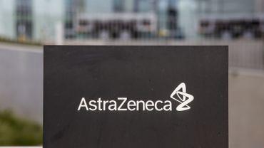 Italie : l'agence du médicament prudente sur le vaccin AstraZeneca pour les plus de 55 ans