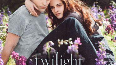 """Un nouveau coffret """"Twilight"""" sortira cet automne en Blu-ray et DVD"""