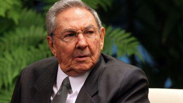 La baisse de l'activité minière et de la production industrielle est la principale cause du mauvais bilan économique de Cuba.