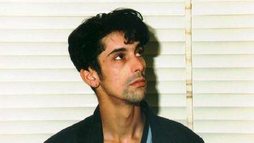 Arrestation Michel Lelièvre le 13 août 1996.