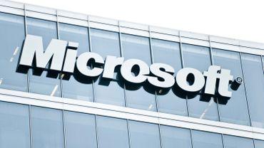 Arrêtez d'utiliser Internet Explorer (c'est un employé de Microsoft qui vous le demande)