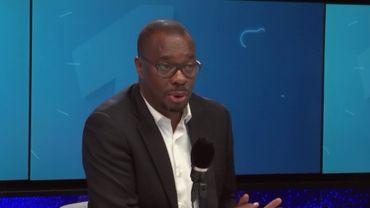 """Elections en RDC: Bob Kabamba à propos de Kabila, """"l'égo d'un homme peut déterminer le destin d'une nation"""""""