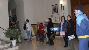 sites de rencontres entierement gratuits pour seniors tournai