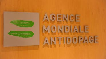L'AMA annonce la création d'une agence de contrôles antidopage indépendante