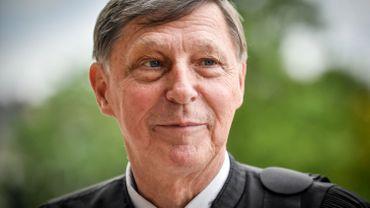 Tueurs du Brabant - Une nouvelle information peut faire la lumière sur le dossier, selon l'avocat Vermassen