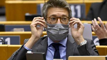 Coronavirus en Belgique: le fédéral reçoit ce dimanche les secteurs touchés par les nouvelles mesures