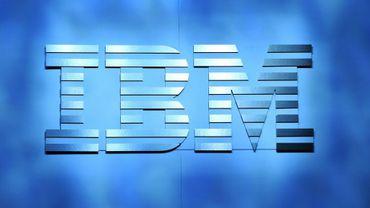 Le géant de l'informatique américain IBM avait conclu un accord avec la société lithuanienne Ambercore pour le projet de centre de données