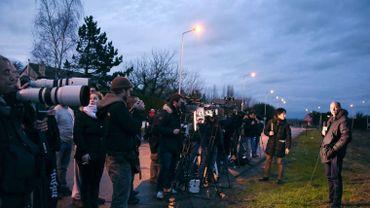 Retour sur la couverture médiatique des attentats