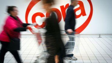 Une salariée de Cora licenciée pour avoir refusé de travailler le dimanche