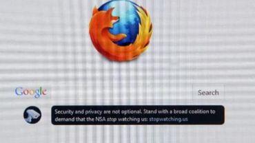 De plus en plus de sites web tracent leurs utilisateurs sans leur consentement