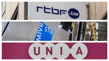 Ucobel décerne ses premiers Belgian Diversity Awards