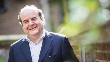 Coronavirus – La Wallonie crée une cellule dédiée à la crise et place Yvon Englert à sa tête