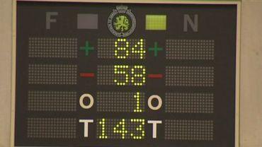 La Chambre vote la confiance au gouvernement Michel, Theo Francken présente ses excuses