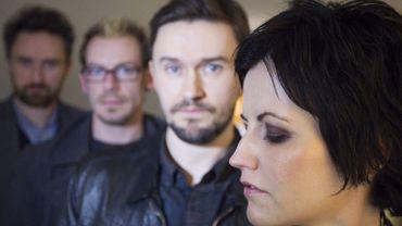 En plus d'un album anniversaire, les Cranberries, qui ont perdu leur chanteuse en janvier dernier, ont annoncé la sortie d'un nouvel album