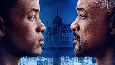 """""""Gemini Man"""" est le nouveau film d'Ang Lee avec Will Smith dans le rôle titre."""
