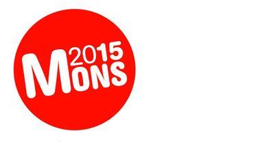 Mons 2015 a rapporté trois euros par euro investi