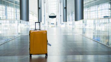 Coronavirus : près de 200 aéroports européens sont menacés d'insolvabilité