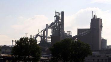 Le démantèlement de toute la phase à chaude devrait coûter quelque 750 millions d'euros.