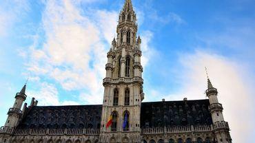 Après la transparence, l'autre gros chantier à la Ville de Bruxelles: la réforme des ASBL.