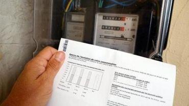 Les Belges pourraient économiser des centaines d'euros sur l'électricité et le gaz