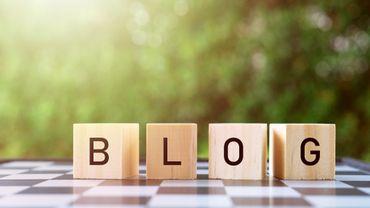 Les blogs bruxellois à l'honneur en cette journée mondiale du blog
