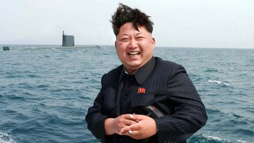 La Corée du Nord menace la Corée du Sud d'attaques imminentes et met en garde les USA