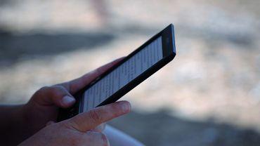 Dans les bibliothèques, les adeptes du livre numérique sont encore minoritaires, mais ils gagnent du terrain.