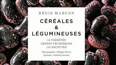 Les lentilles vertes en version ragoût par le chef Régis Marcon (3*)