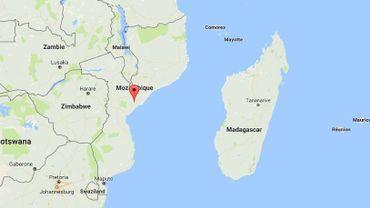 Mozambique: 73 morts dans l'explosion accidentelle d'un camion-citerne