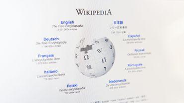 Wikipédia ne doit pas être la bête noire des profs
