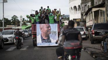 RDC: Kinshasa exprime son refus de toute ingérence étrangère dans le processus électoral