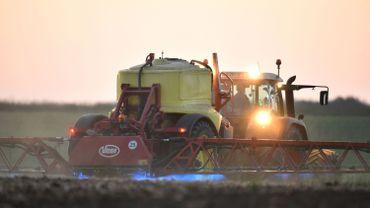 Monsanto condamné pour son glyphosate, les lignes politiques vont-elles bouger?