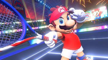 Nintendo annonce ses nouveautés Switch lors d'un Nintendo Direct très attendu