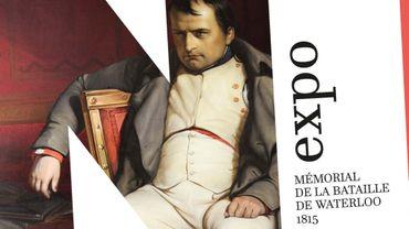 Napoléon le combat des idées, la naissance de la légende