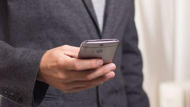 Quatre choses à savoir sur la géolocalisation, omniprésente à l'ère du smartphone