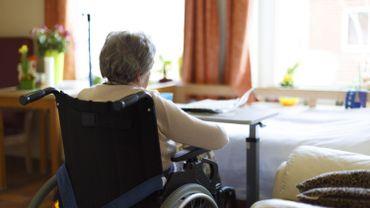 Le vieillissement de la population, un des grands enjeux des prochaines années