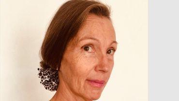 Cathie Dambel
