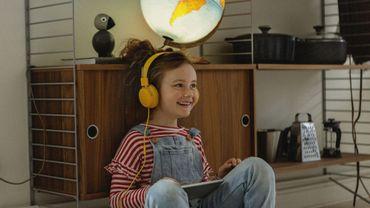 Le Musée des Enfants s'invite virtuellement chez vous !
