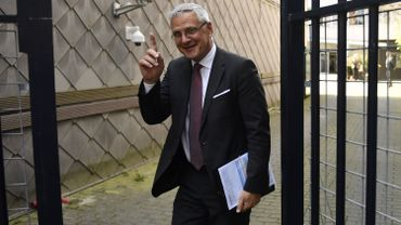 Elections communales 2018: un sondage n'accorde que 2% au CD&V à Anvers