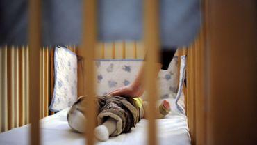 À Auvelais, on fera tout pour s'opposer à la fermeture de la maternité.