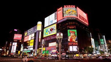 Le Japon compte deux nouveaux restaurants à trois étoiles au guide Michelin