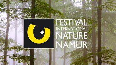 Festival Nature Namur