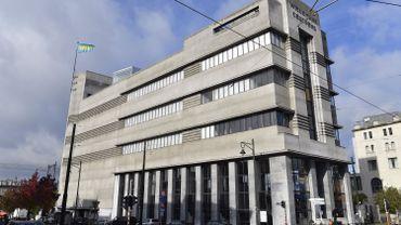 """Bruxelles: le Centre d'art contemporain """"Wiels"""" installe un """"Studio Paroles"""" pour tous"""