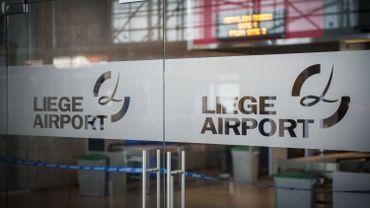 La partie n'était pas gagnée : selon plusieurs médias, les administrateurs des Aéroports de Paris, actionnaires de Liege Airport disposant d'une minorité de blocage, avaient en effet recalé le dossier la semaine dernière, lors d'un précédent conseil d'administration.