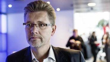 Le bourgmestre de Copenhague interdit à ses employés d'utiliser Ryanair