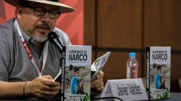Mexique: un journaliste de l'AFP tué par balle