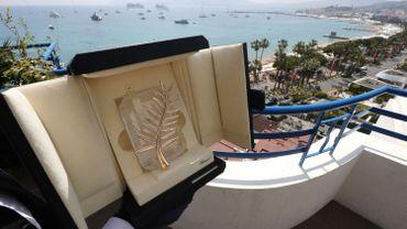 Des courts-métrages saoudiens pour la première fois au Festival de Cannes