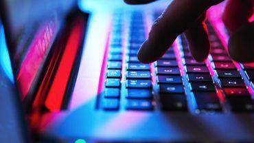 Allemagne: la piste russe évoquée après une cyberattaque contre un hôpital