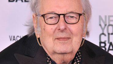 Le compositeur, chef d'orchestre et interprète germano-américain André Previn, qui a reçu quatre Oscars au cours de sa carrière, est décédé jeudi, à l'âge de 89 ans.