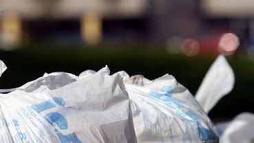 La taxe sur les poubelles plus chères à Charleroi